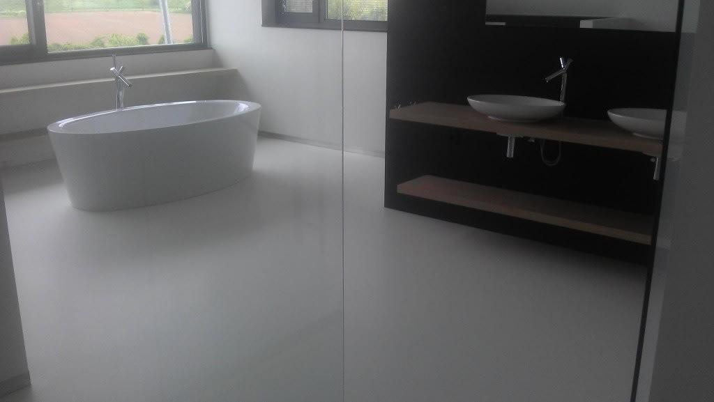 Design Badkamer Nijmegen : Badkamer nijmegen u artsmedia