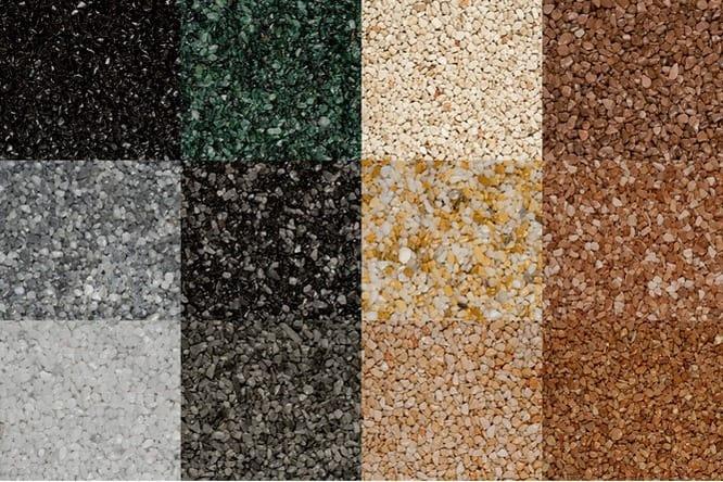 Marmerstone vloer voor Groesbeek en omgeving 4 | Van Tol Vloeren