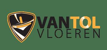 Marmerstone vloer 1 | Vantolvloeren.nl