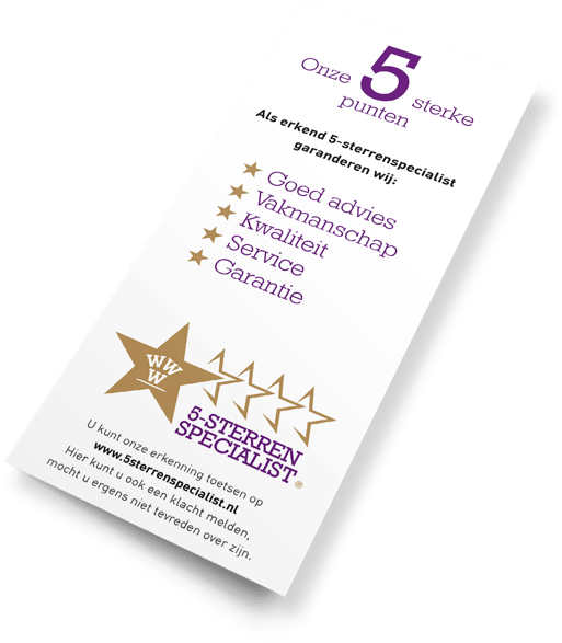 Siergrindvloer voor Best en omgeving 6 | Van Tol Vloeren