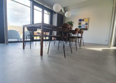 Projecten 11 | Vantolvloeren.nl
