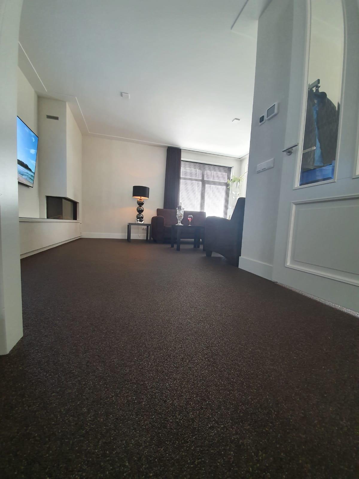 Siergrindvloer voor Best en omgeving 2 | Van Tol Vloeren