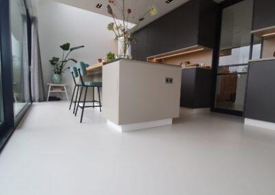 Projecten 10 | Van Tol Vloeren