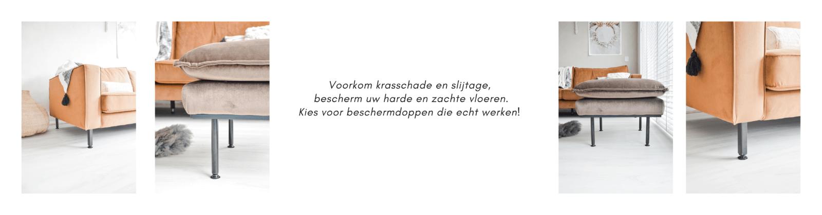 Scratch no More 12 | Van Tol Vloeren